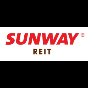 190926sunway-reit