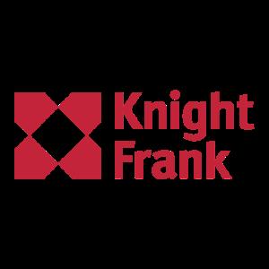 KF_STACKED_RGB