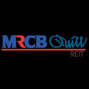 MRCB_QUILL FA LOGO - Pantone302C copy