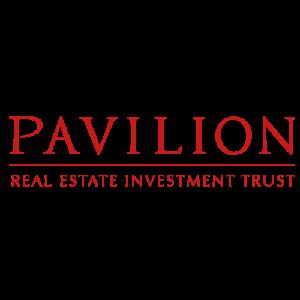 pavillion-REIT-logo