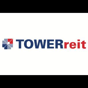 TOWERreit_highres_CMYK