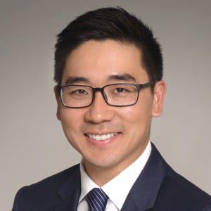 Ben Tai, CFA