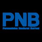 190926-PNB_Full_color