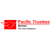 191016 PTB Logo