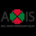 Axis Logo REIT copy