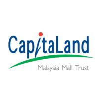CapitaLand Malaysia Mall Trust
