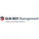 H - GLM REIT Management