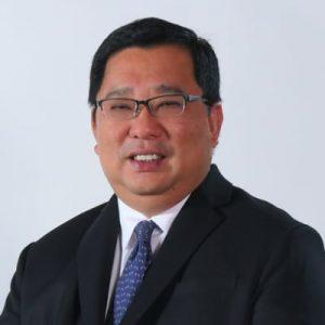 Teng Chee Wai