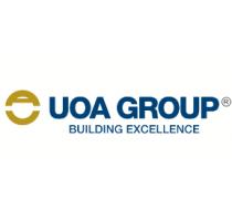 UOA Group logo-R mark-horizontal-190816
